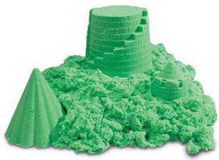 Goliath Super Sand Green 83247