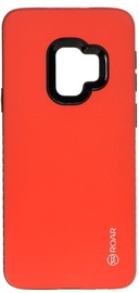 Roar Rico Armor Back Case For Samsung Galaxy S8 Red