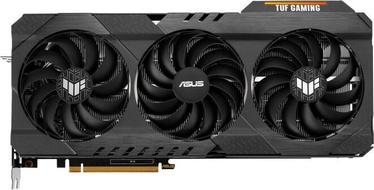 Asus TUF Radeon RX 6900 XT 16GB GDDR6 PCIE TUF-RX6900XT-O16G-GAMING