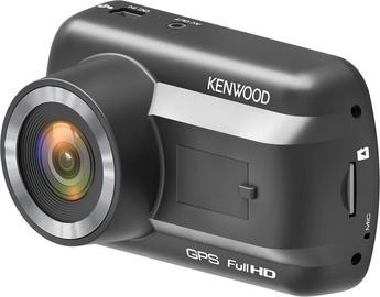 Vaizdo registratorius Kenwood DRV-A201