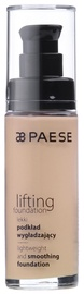 Paese Lifting Foundation 30ml 104