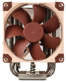 Noctua Cooler NH-U9S CPU 92mm