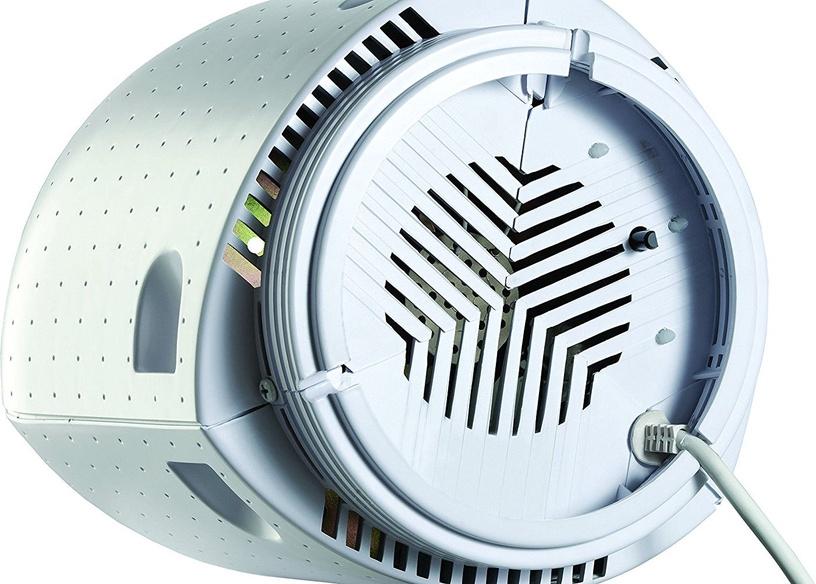 Очиститель воздуха AirFree P80