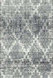 Ковер Calgary 2447-H LG3, песочный, 235 см x 160 см