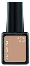 Sensationail Gel Nail Polish 7.39ml 008