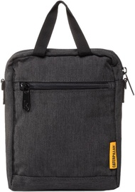 Caterpillar Shanghai Utility Bag 83692 218 Grey