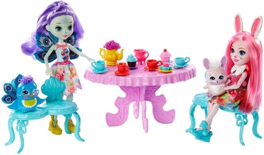 Mattel Enchantimals Tasty Tea Party GLD41