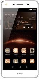 Huawei Y5 II Dual LTE White