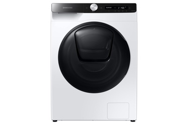Skalbimo mašina - džiovyklė Samsung WD80T554DBE/S7