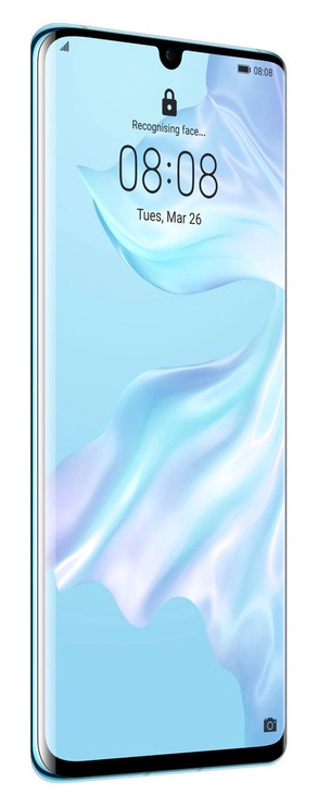 Huawei P30 Pro 8/256GB Dual Breathing Crystal