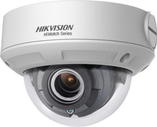 Hikvision HWI-D640H-Z