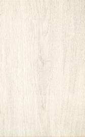 Kwadro Ceramika Ornelia Wall Tiles 25x40cm Bianco