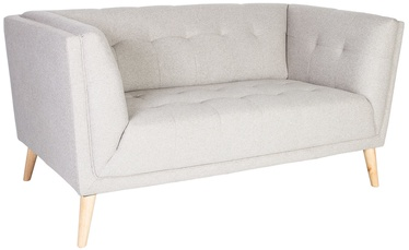 Home4you Sofa Marino-2 Beige 28052