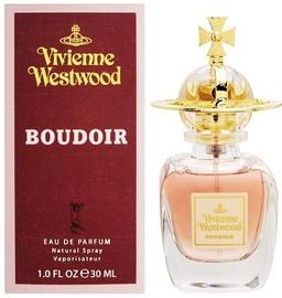 Vivienne Westwood Boudoir 30ml EDP