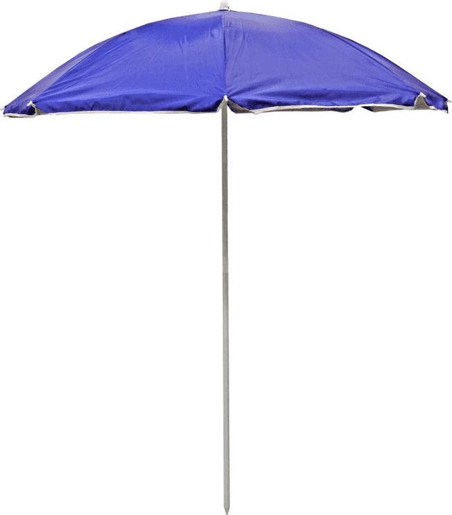 Diana Sunshade 1.6m Blue