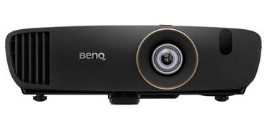 BenQ W2000+ Plus