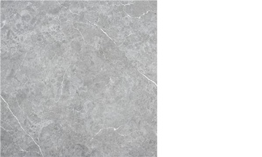 Akmens masės plytelės FIRENZE GRIS BR, 60X60 cm