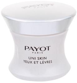 Payot Uni Skin Unifying Perfecting Balm 15ml