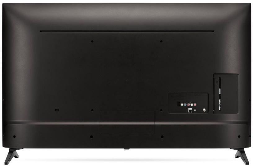 Televizorius LG 49LK5900