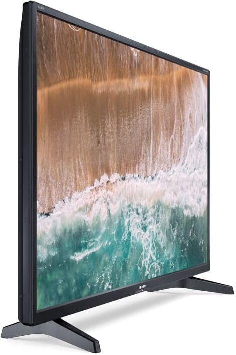 Televizorius Sharp 32BB4E