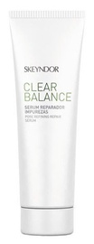 Skeyndor Clear Balance Pore Refining Repair Serum 50ml