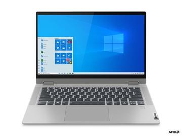 Notebook Lenovo Flex 5-14are R3 W10