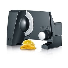 Graef SlicedKitchen S 10002 Black