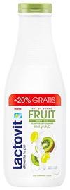 Lactovit Fruit Antiox Shower Gel 720ml