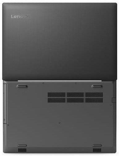 Lenovo V130-15 Iron Grey 81HN00VTMH