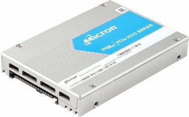 Micron 9200 Max 1.6TB NVMe U.2