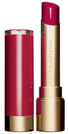 Huulepulk Clarins Joli Rouge Lacquer 762, 3 g