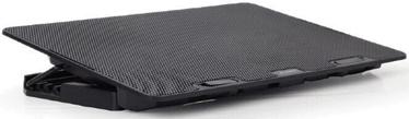 Gembird NBS-2F15-02 Notebook Cooling Stand