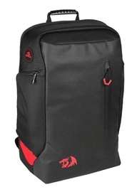 Redragon 15.6 Backpack Back GB-100