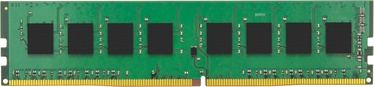Kingston 16GB 2666MHz CL19 DDR4 ECC KSM26RD8/16MEI