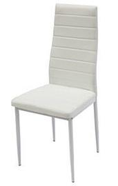 Verners Chair Debi White 557511