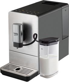 Kohvimasin Beko CEG5331X