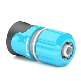 Liitmik Cell- Fast 53-130, Ø12,5 mm