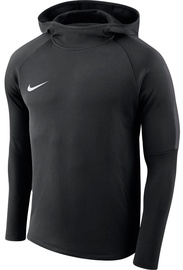 Nike Hoodie Dry Academy18 PO AH9608 010 Black M