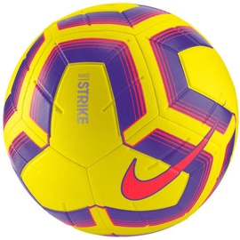 Nike Strike Team Ball SC3535 710 Size 5