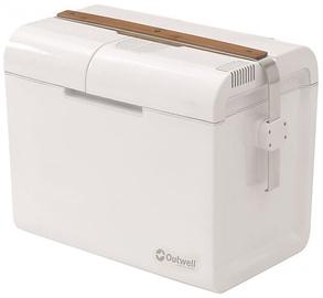Outwell ECOlux 35L 12V/230V White 590093