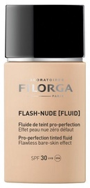 Filorga Flash Nude Fluid SPF30 30ml 00