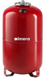 Imera Expansion Vessel RV80 80l
