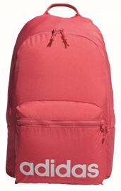 Adidas DM6159 Daily Backpack Pink