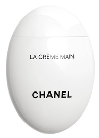 Rankų kremas Chanel La Creme Main, 50 ml