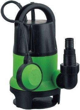 Terra TR 750 B Submersible Pump