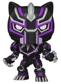 Rotaļlietu figūriņa Funko Marvel Black Panther