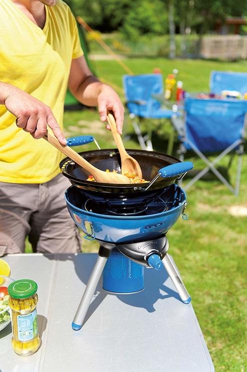 Campingaz Party Grill 400 CV Gas Cooker