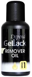 Depend Gellack Remover Oil 35ml