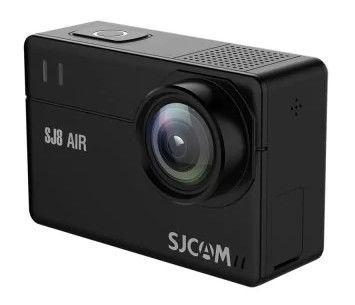 SJCAM SJ8 AIR Action Camera