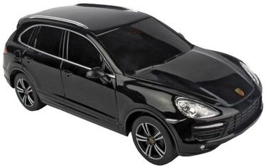 Rastar Porsche Cayenne 46100 1:24 Black